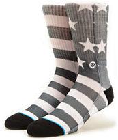 Stance Cano Crew Socks
