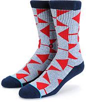 Stance Cardwell Crew Socks