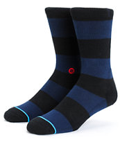 Stance Chrisanta Crew Socks