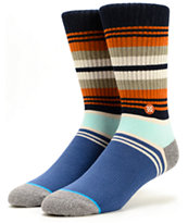 Stance Clemente Crew Socks