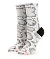 Stance Cobra Crew Socks