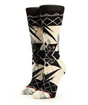 Stance Conquistador Crew Socks