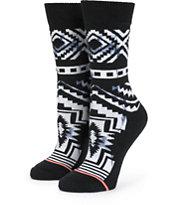 Stance Crawler Crew Socks