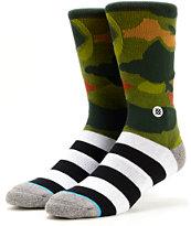 Stance DMJS Crew Socks