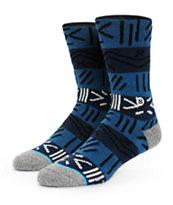 Stance Echo Park Crew Socks
