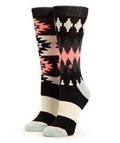 Stance El Paso Crew Socks