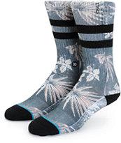 Stance Frigate Crew Socks