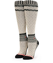 Stance Frosted Boot Socks