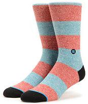 Stance Fuller Crew Socks