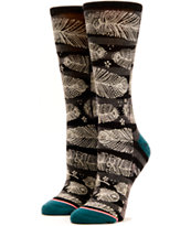 Stance Fury Crew Socks