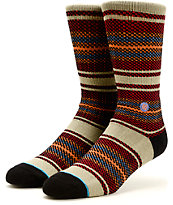 Stance Hart Crew Socks