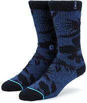 Stance Hartford Crew Socks