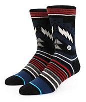 Stance Hawkins Crew Socks