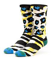 Stance Hide Crew Socks