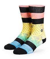 Stance Homie Crew Socks