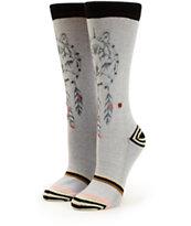Stance Howl Crew Socks