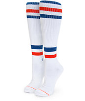 Stance I.V. Knee High Socks