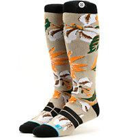 Stance Katsu Snowboard Socks