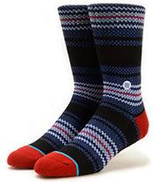 Stance Lapata Crew Socks