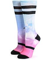 Stance Le Funkalicious Crew Socks