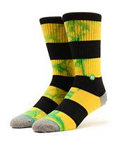 Stance Leroy Crew Socks
