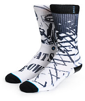 Stance Meow Crew Socks