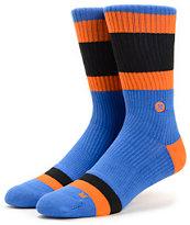 Stance Midtown Crew Socks