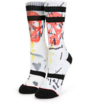 Stance Moblow 2 Crew Socks