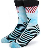 Stance Moonrock Crew Socks