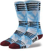 Stance Morse Crew Socks