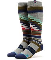 Stance Nuevo Snowboard Socks