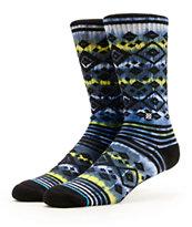 Stance Nyjah Crew Socks