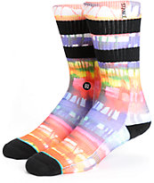 Stance Ollie Crew Socks
