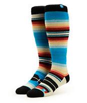 Stance Otay Snowboard Socks