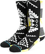 Stance Paca Crew Socks