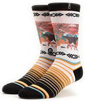 Stance Pidgin Crew Socks