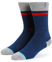 Stance Rosecrans Crew Socks