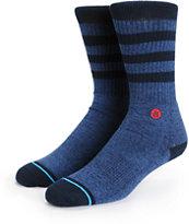 Stance Roxbury Crew Socks