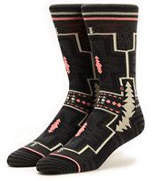 Stance Santiago Crew Socks
