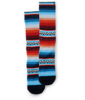 Stance Selma Crew Socks