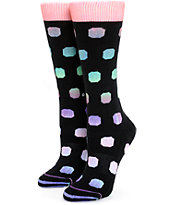 Stance Skatin Crew Socks