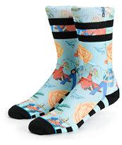 Stance Southside Crew Socks