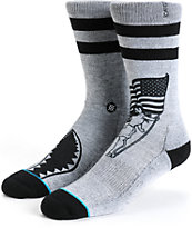 Stance Spirit Crew Socks