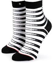 Stance Squaw Lowrider Socks