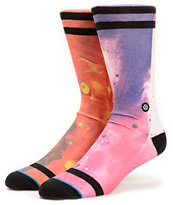 Stance Submarine Crew Socks