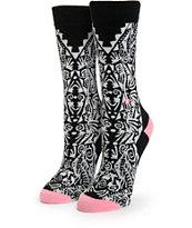 Stance Tribe Crew Socks