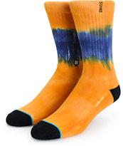 Stance Tucker Crew Socks