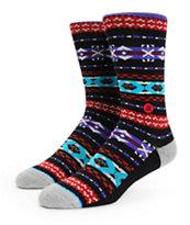 Stance Villa Crew Socks
