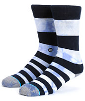 Stance Wally Tie Dye Crew Socks