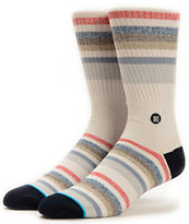 Stance Waters Crew Socks
